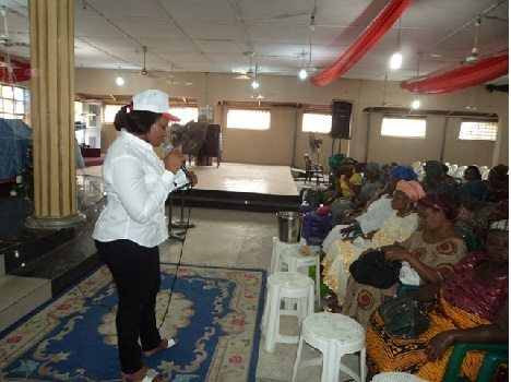 1013291783DGI-LAGOS-2011-DEC-0352