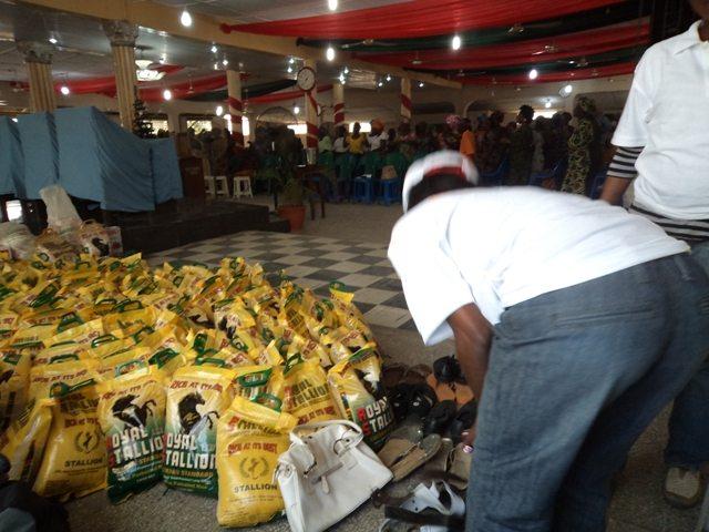 DGI-LAGOS-2011-DEC-0092