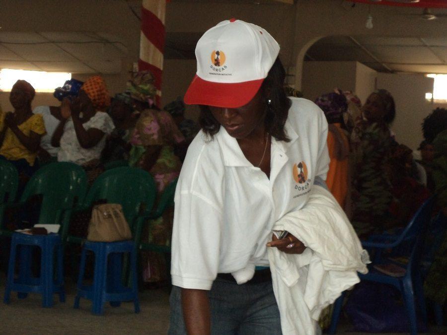 1197992493DGI-LAGOS-2011-DEC-0251