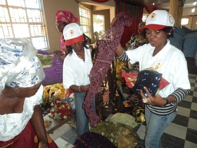 1937128544DGI-LAGOS-2011-DEC-0152