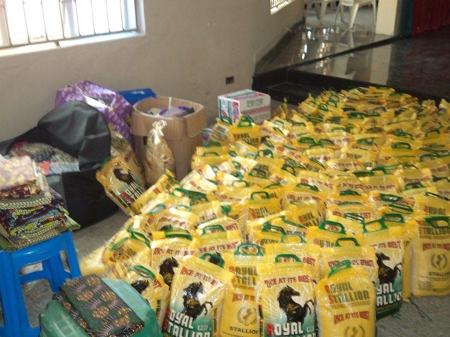 84113218DGI-LAGOS-2011-DEC-0031