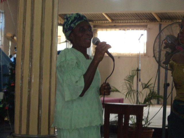 DGI-LAGOS-2011-DEC-0262